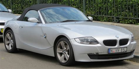 how many series does bmw is bmw a sports or luxury car quora