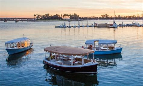 electric boat rental san diego 17 best images about duffy party boats on pinterest
