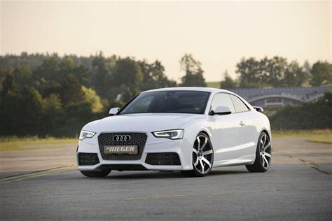Audi A5 Top Speed by Audi A5 Reviews Specs Prices Photos And Top Speed
