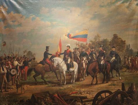 independencia de venezuela 17 best images about independencia de venezuela on