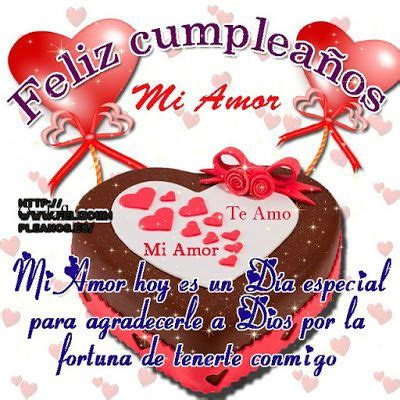 imagenes de happy birthday para esposo 181 best images about fiesta on pinterest plants vs