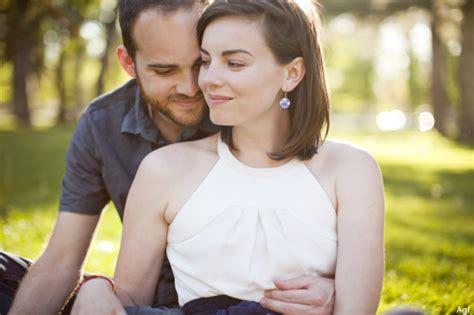 cose fanno impazzire le donne a letto 6 cose gli uomini adorano in segreto delle donne