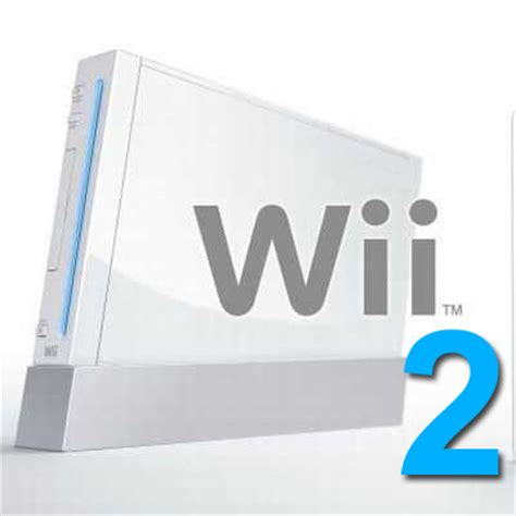 wii 2 console analyst predict no new console from sony and microsoft