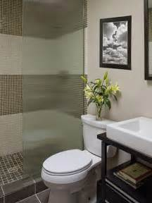 small bathroom layout with tub and shower choosing a bathroom layout hgtv