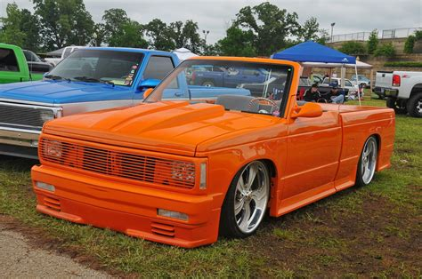 s10 bed size 2015 s10 pickup html autos post
