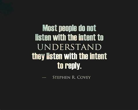 from stephen covey quotes quotesgram stephen r covey quotes quotesgram
