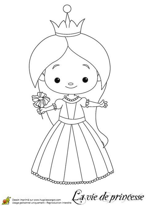 Les 108 Meilleures Images Du Tableau Coloriage De Coloriage De Princesse Cendrillon A Imprimer L