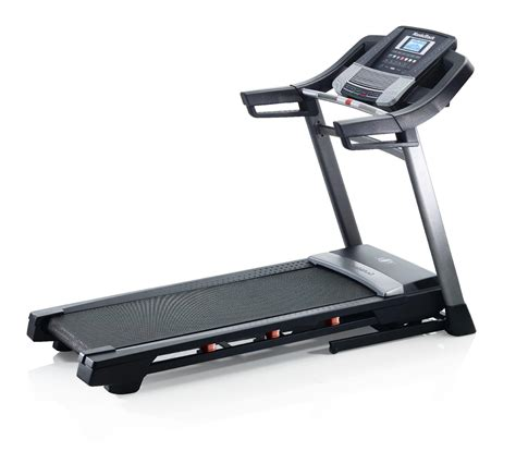 how to a to run on a treadmill nordictrack c 700 treadmill shop your way shopping earn points on tools
