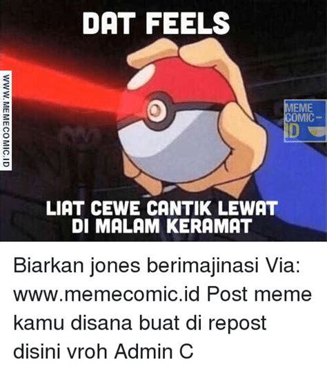 Dat Feeling Meme - 25 best memes about feelings meme feelings memes