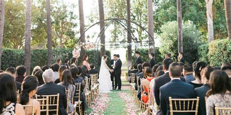wedding venues in orange county ca muckenthaler mansion weddings get prices for wedding