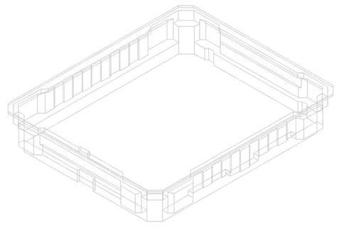 autocad layout kopieren andere zeichnung startseite cad cam cnc ccc dc