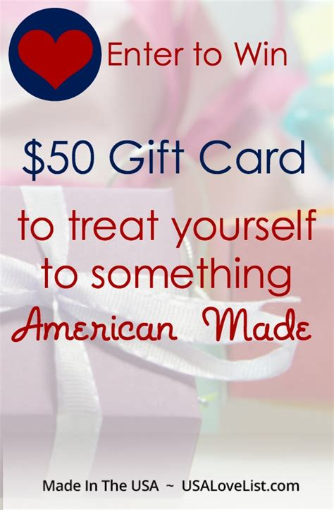 Nordstrom Usa Gift Card - giveaway 50 nordstrom gift card usa love list