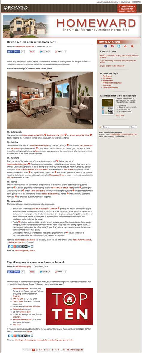 richmond homes design center denver richmond american homes design center denver co home design