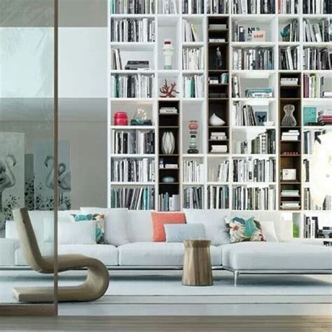 modern home library modern home library lofts libraries pinterest