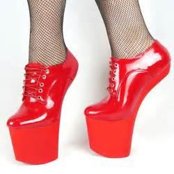 unisex high heels get cheap unisex high heels aliexpress