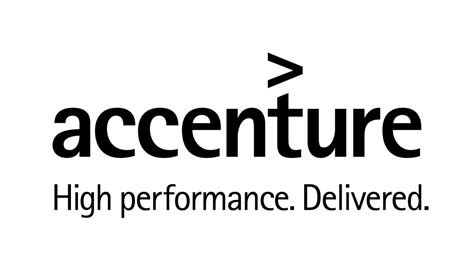 Accenture Mba Salary India by Accenture Registration Link For 2012 2013 2014 Be Btech