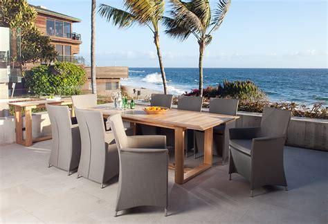 chr528 montego teak folding armchair chairs teak outdoor furniture