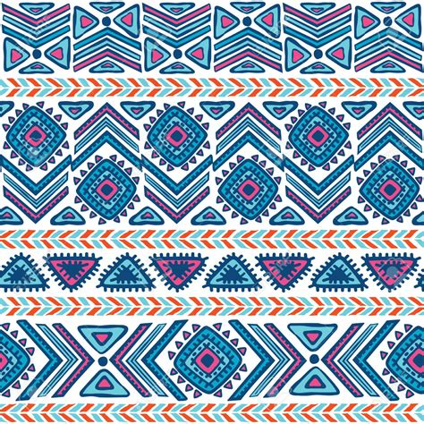 tribal patterns tribal pattern pictures to pin on pinterest pinsdaddy