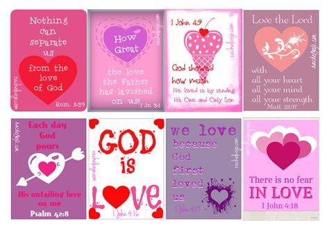 free printable valentines card free printable 39 s day bible verses
