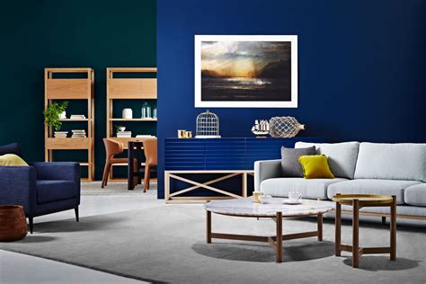 Den Couches by Den Furniture Design Fair In Melbourne Yellowtrace