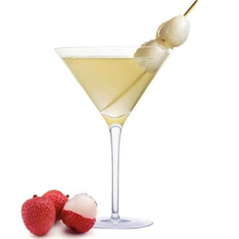 lemon drop martini png 100 lemon drop martini png liquor u0026 cocktail