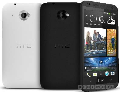 Hp Htc Desire 601 Zara htc desire 601 specifications features and price