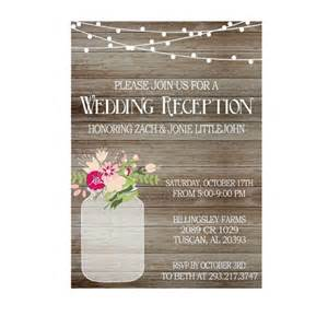 1000 idee 235 n wedding reception invitation wording op uitnodiging verwoording