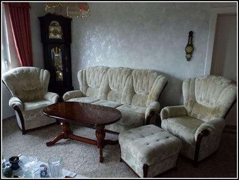 ebay wohnzimmer ebay kleinanzeigen sofas sitzgarnituren wohnzimmer