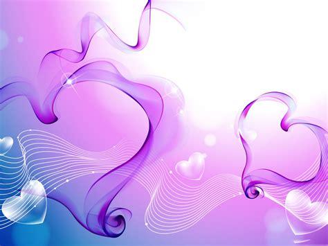 imagenes en hd de mujeres n 237 tidas fondos de pantalla bonitos para mujeres enamoradas