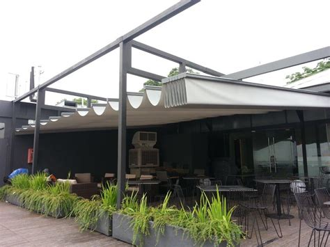 Outdoor Roller Awnings City Shade Trading Awning Malaysia Canopy Outdoor
