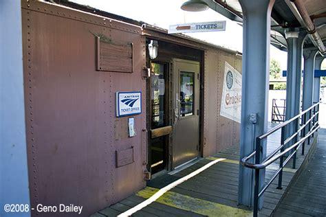 Office Depot Hours San Clemente Office Depot Hours San Clemente 28 Images Casa