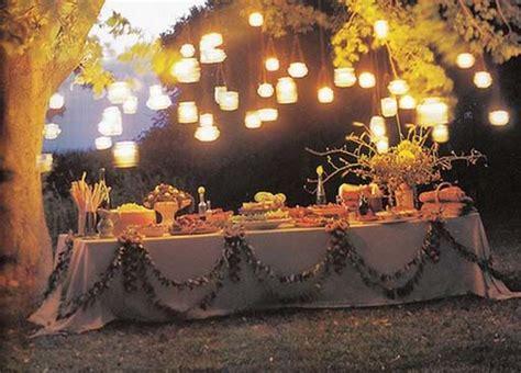 10 year wedding anniversary celebration ideas search ten year anniversary celebration