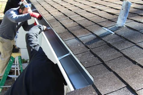 all american gutter protection info sent all american gutter protection