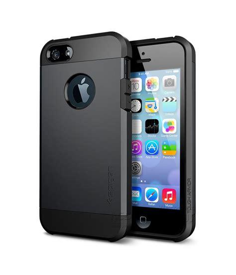 Spigen Armor For Iphone 4 4s flipmore spigen sgp slim armor air cushioned protective