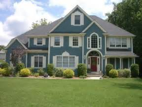 top 10 exterior paint colors bloombety exterior house paint exterior house paint