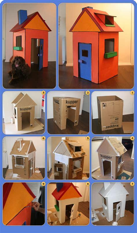 jugar a home design story 17 mejores ideas sobre casas de cart 243 n en pinterest casa