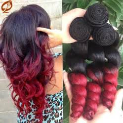 is ombre hair still in style 2015 popular star styled buy cheap star styled lots from china