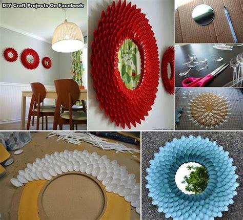 www pinterest com manualidades manualidades para el hogar manualidades pinterest