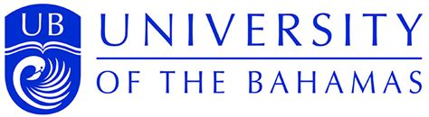 Ub Mba Salary by Profile For Of The Bahamas Higheredjobs