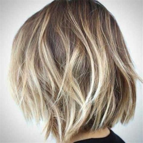 blonde hairstyles balayage pin coiffure balayage blond urban ajilbabcom portal on