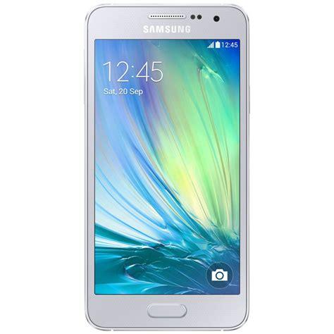 android qhd layout samsung galaxy a3 platinum silver eu bei notebooksbilliger de