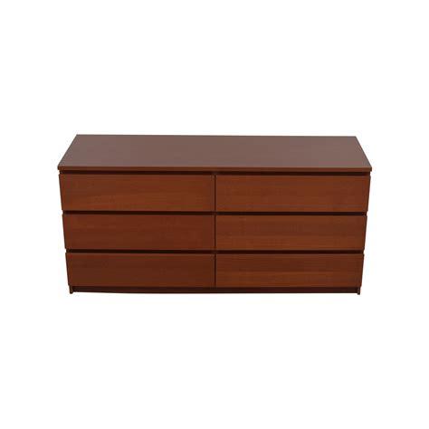ikea malm  drawer dresser bestdressers