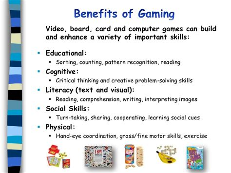 thesis about educational computer games rated e for everyone expanding services to children with