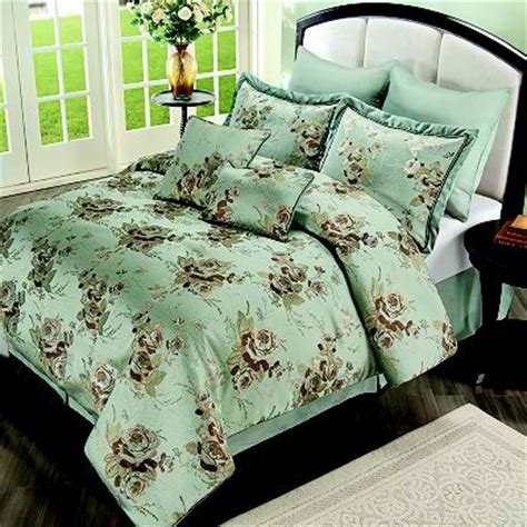kohls bedding clearance kohl s 50 off comforter sets other clearance deals