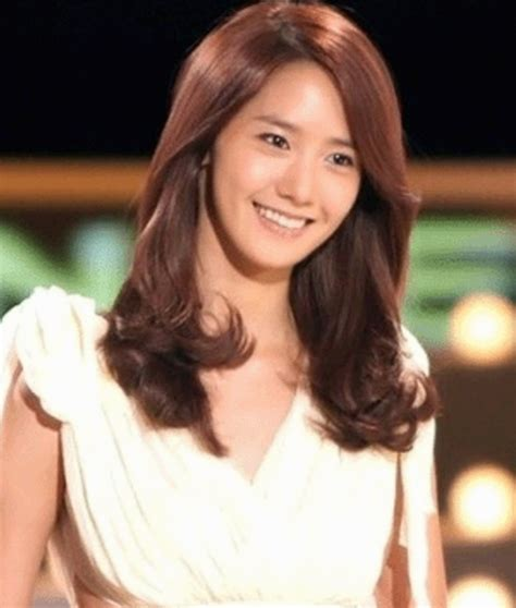kpop curl perm middle hair song hye kyo hairstyle c curl hair perm descendants of