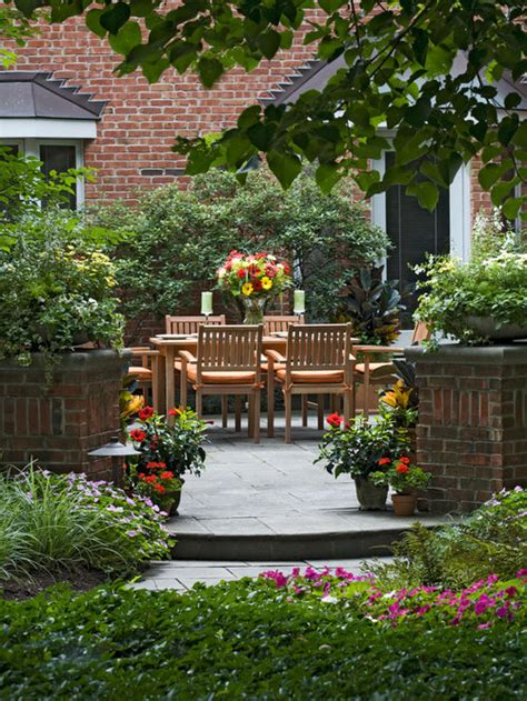 beautiful patios home design ideas pictures remodel