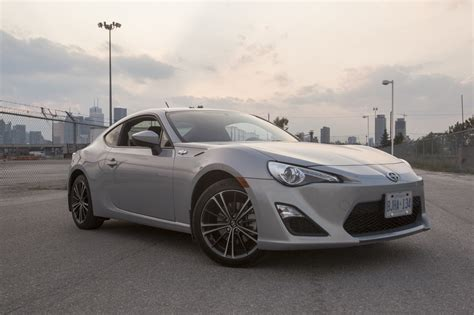 scion fr s 2013 2013 scion fr s 10 series