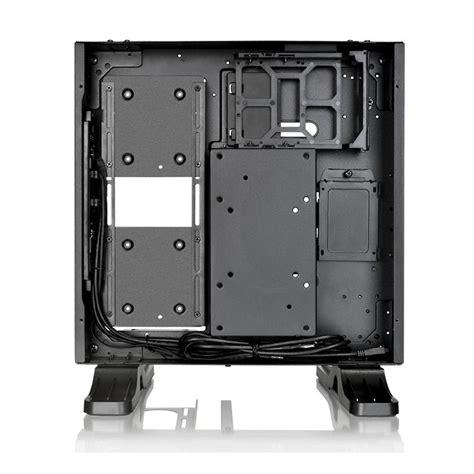 Thermaltake P1 Tg Mini Itx Wallmount Chassis thermaltake p1 tg mini itx wall mount chassis ttpremium
