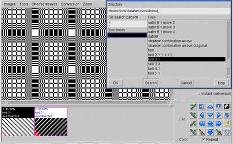 textile pattern design software textile design software textiles in interior
