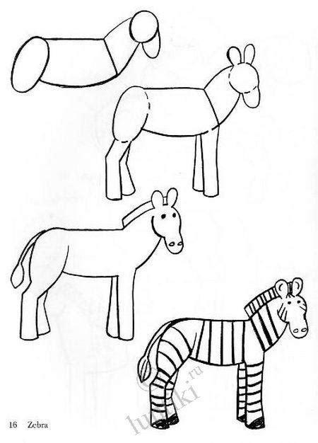 imagenes de vacas para dibujar a lapiz pasos para hacer un dibujo a lapiz imagui